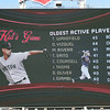 This would have been mean, if not for the fact that Thome's on there too.